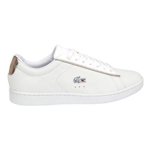 lacoste shoes black and white cartoon dog names