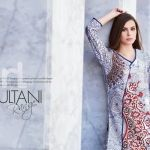 nishat-summer-lawn-collection-2014_32