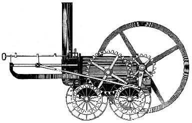 Modern Steam Power Modern Feudalism Wiring Diagram ~ Odicis