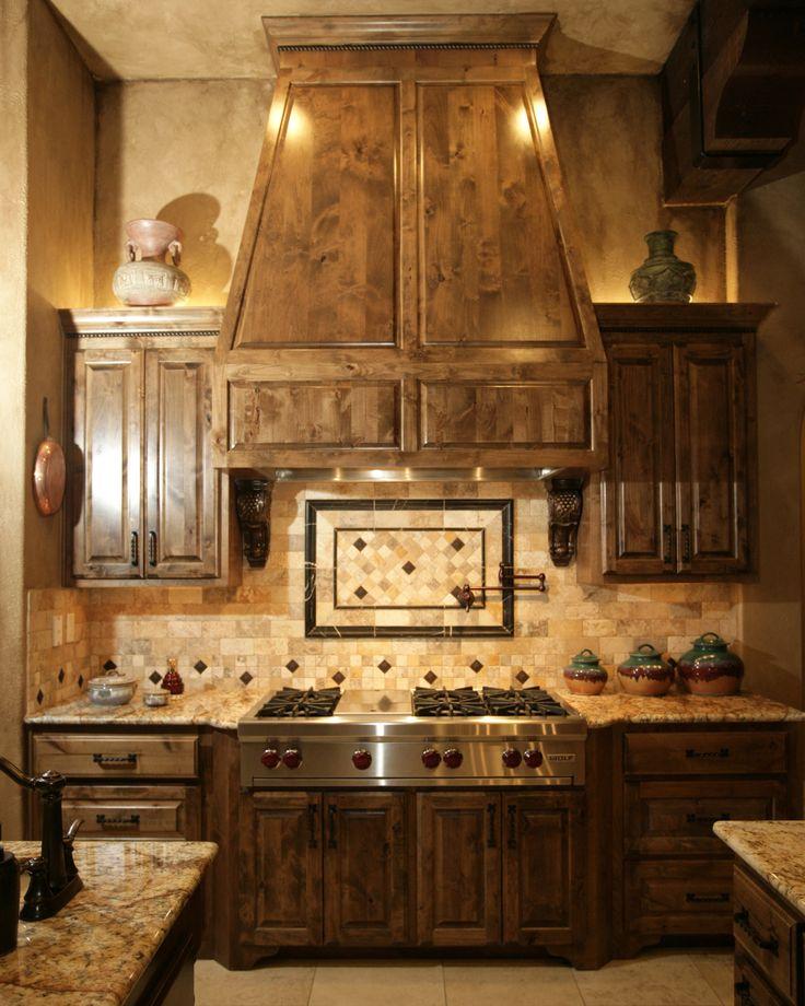 marazzi design kitchen gallery. Tuscan Kitchen Design  Designs 209 best kitchen images on Pinterest Antique white cabinets