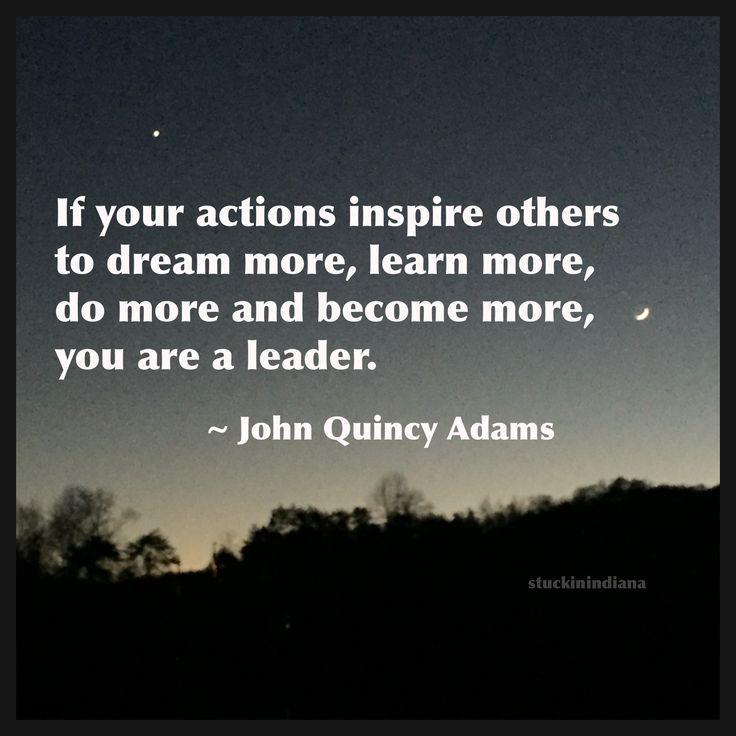 John Adams Quotes On Leadership: The 25+ Best John Quincy Adams Quotes Ideas On Pinterest