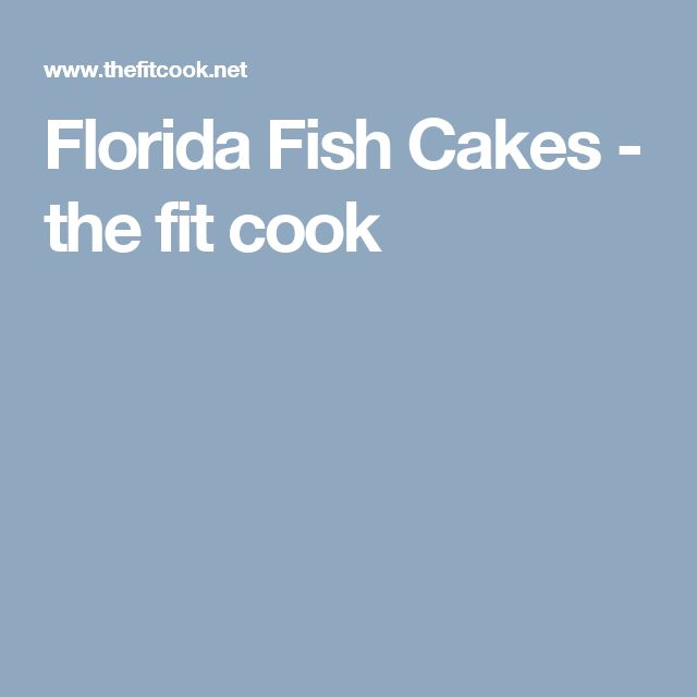 Best 25+ Florida fish ideas on Pinterest | Recipe of fish, Grilled tilapia recipes and Bbq fish recipes