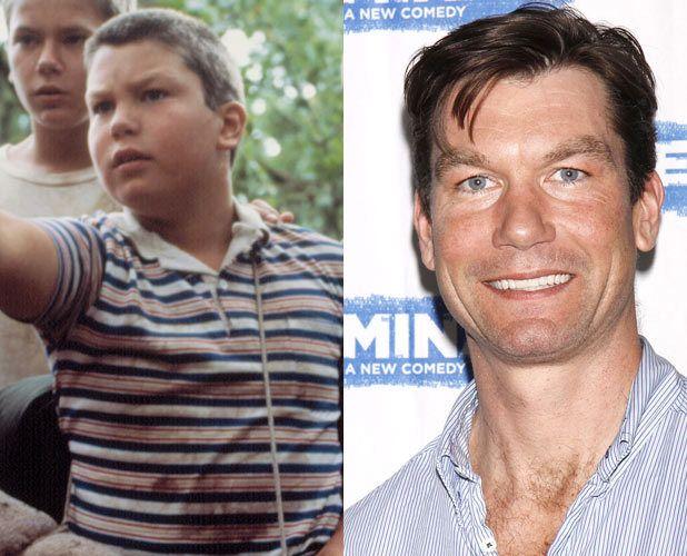 movie stars then and now baby photos | ... Macaulay Culkin, Kristen Stewart, Anna Paquin: Child actors then & now