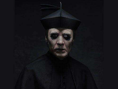 ghost_cardinal_copia