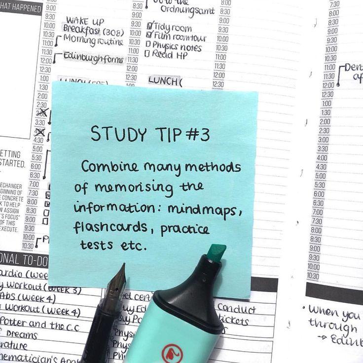 """393 Likes, 3 Comments - studygram  (@studykween) on Instagram: """"18.06.17 // new study tip  #study #studyblr #studygram #studykween #studying #studying #stugytime…"""""""