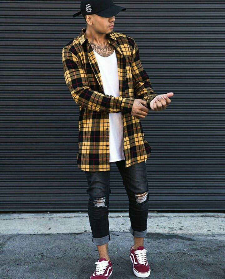 6374 Best Images About Outfits On Pinterest Men 39 S Outfits Ootd And Urban Fashion