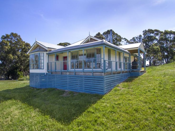 Recently sold house - 8 Brookers Court, Metung , VIC