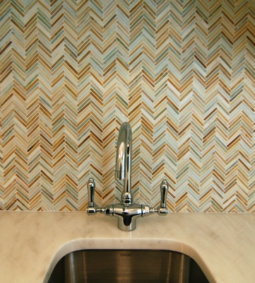 24 Best Images About Ann Sacks Tile On Pinterest Outdoor
