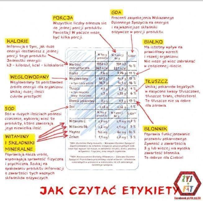 10389298_286087081551779_2125155452749032358_n.jpg (654×648)