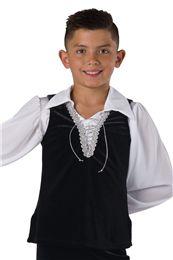 Boys Dance Costumes | Dansco | Dance Fashion 2014