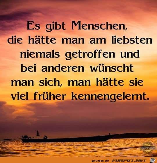 image German ja ich bin arschgeil