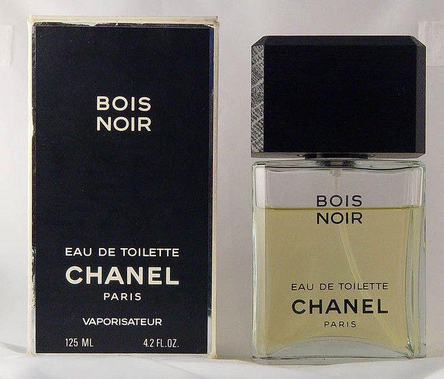 17b906a19d3dcd3aaaf3030ea299daca--chanel-boutique-fragrances.jpg