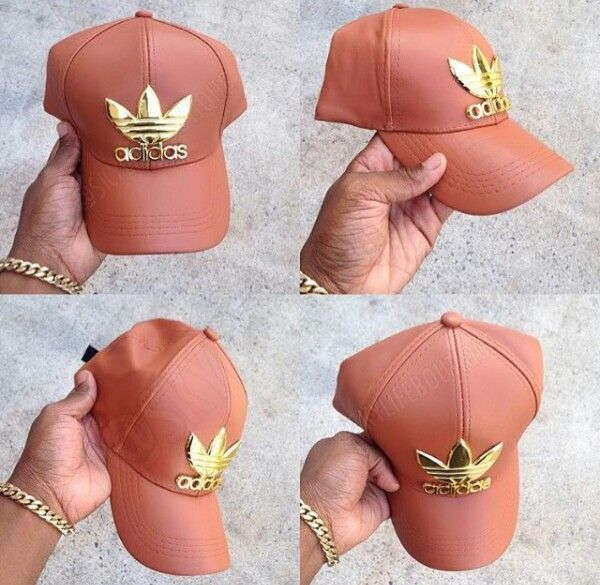 Adidas Clothing, Shoes & Jewelry : Women:adidas women shoes amzn.to/2iQvZDm ,Adidas Shoes Online,#adidas #shoes