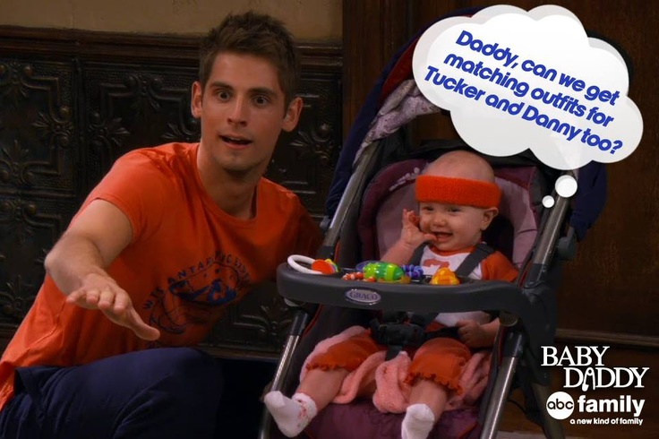 Fruncle Friend Funcle: 1000+ Images About Baby Daddy (Jean-Luc And Sexy Tahj
