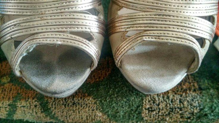Tempat Cuci Sepatu Jakart Timur, Tempat Laundry Sepatu di Bekasi  Haiii guys!! Sudah bersihkah sepatu kalian hari ini?? ⚫ Buat kalian yg ber lokasi di bekasi dan mempunyai masalah dengan sepatu kotor, langsung bawa aja ke store kami yaa!!  📌 Jakarta ( @soulsepatu_jkt ) Jl. Kayu Jati V no. 5 Rawamangun (dekat kampus bsi pemuda) Line : soulsepatu_jkt Whatsapp & CS : 081-1945-747 ⚫ www.soulsepatu.com BRING YOUR DIRTY SHOES TO US