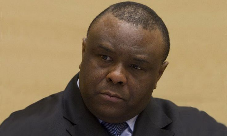 RD-Conco- CPI : Jean Pierre Bemba reconnu coupable de crimes contre l'humanité - http://www.camerpost.com/rd-conco-cpi-jean-pierre-bemba-reconnu-coupable-de-crimes-contre-lhumanite/?utm_source=PN&utm_medium=CAMER+POST&utm_campaign=SNAP%2Bfrom%2BCAMERPOST
