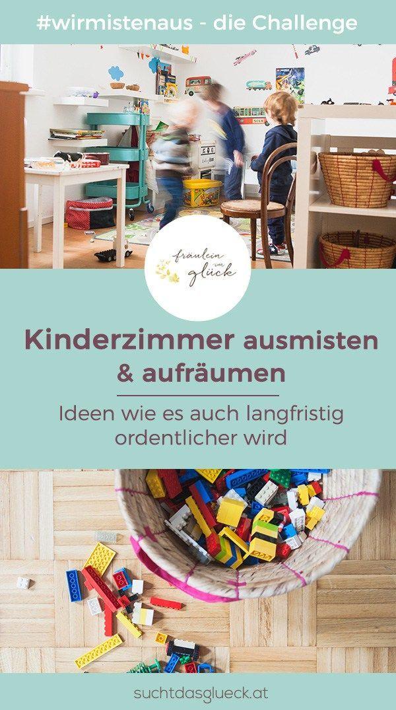 83 best kinder ordnung hausarbeit images on pinterest activities activities for children. Black Bedroom Furniture Sets. Home Design Ideas