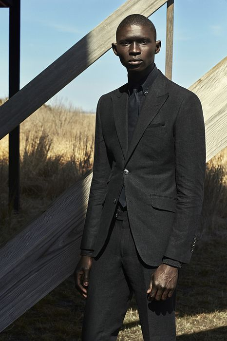 Stylish Men Fashion
