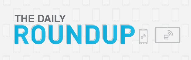 Daily Roundup: Xbox One update inbound, Sony Cyber-shot RX10 review and more!