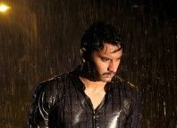 Massive response for Demonte Colony