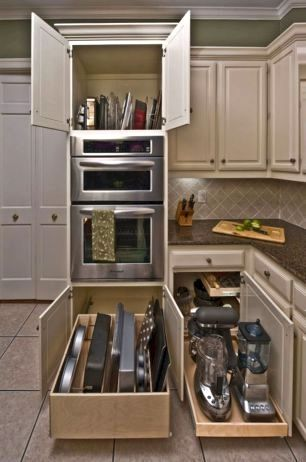Pics of Kitchen Cabinet Gallery Flemington Nj and Measure ...