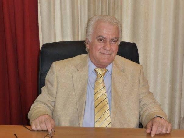 Κωνσταντίνος Πάππας, PhD Astro1.gr