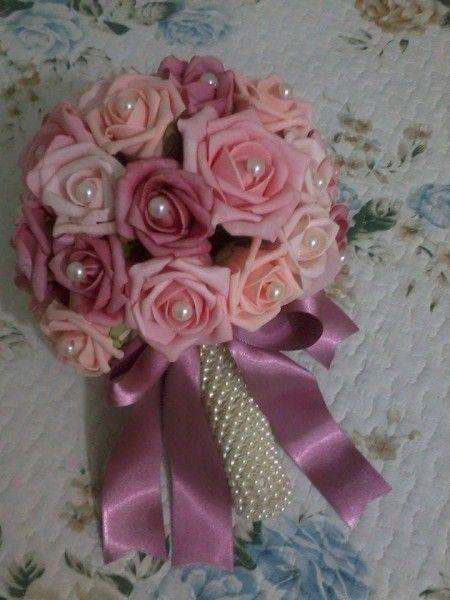 flores de eva para casamento buques - Pesquisa Google