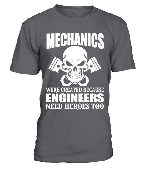 """# Mechanic .  Tags: Garage, Hobbyists, Mechanic, Motorcycle, Screwdriver, Tool, Workshop, Wrench, aircraft, mechanic, tools, anime, mechanic, auto, mechanic, engineer, mechanical, engineering, funny, funny, diesel, mechanic, lesbian, mechanic, love, mechanic, mechanic, motor, mechanical, engineering, mechanical, heart, tattoo, mechanical, pliers, mechanics, quantum, mechanicsHOW TO ORDER:1. Select the style and color you want:2. Click """"Reserve it now""""3. Select size and quantity4. Enter…"""