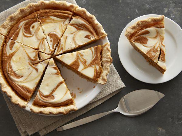 12 Great Pumpkin Recipes