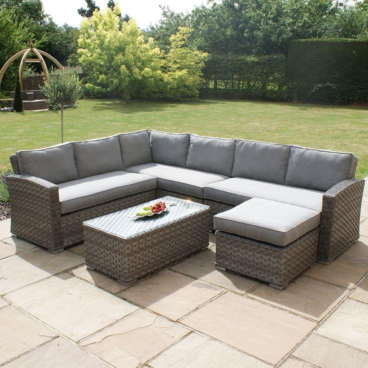 Garden Furniture Decking 74 best garden/decking ideas images on pinterest | garden decking