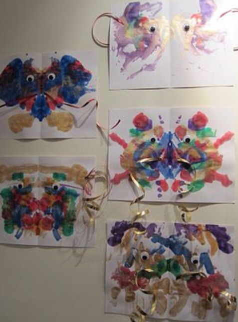 Chinese New Year 19/2   education   Dragon Crafts, Chinese ...