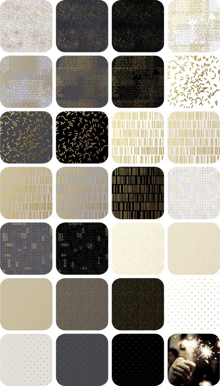 white stock depositphotos black alphabetmn material vector red quilting gold illustration quilt