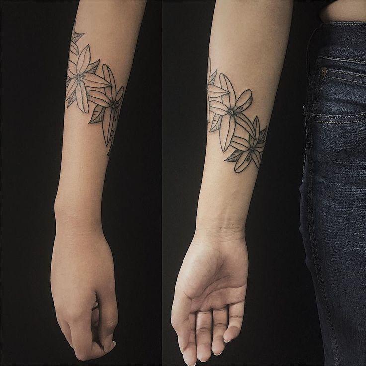 1060 best em16 tattoos images on pinterest irezumi tattoo and tattooed guys. Black Bedroom Furniture Sets. Home Design Ideas