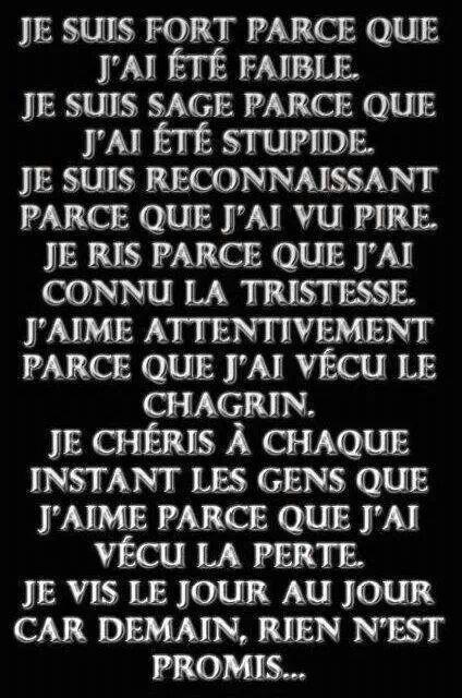 Citation #Citation #Humour #HistoireDrole #rire #ImageDrole #myfashionlove www.myfashionlove.com