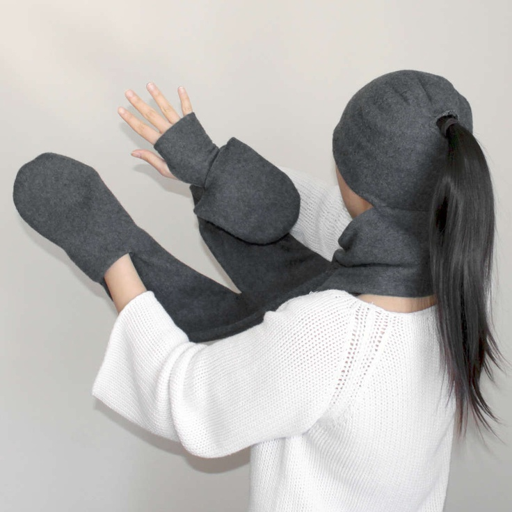 1000 images about hat scarf mitten patterns on