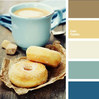1000 ideas about color palette generator on pinterest - Living room color palette generator ...