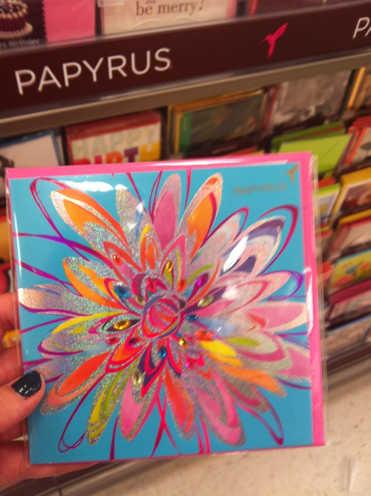 27 best greeting cards stationary images on pinterest stationary card from papyrus m4hsunfo