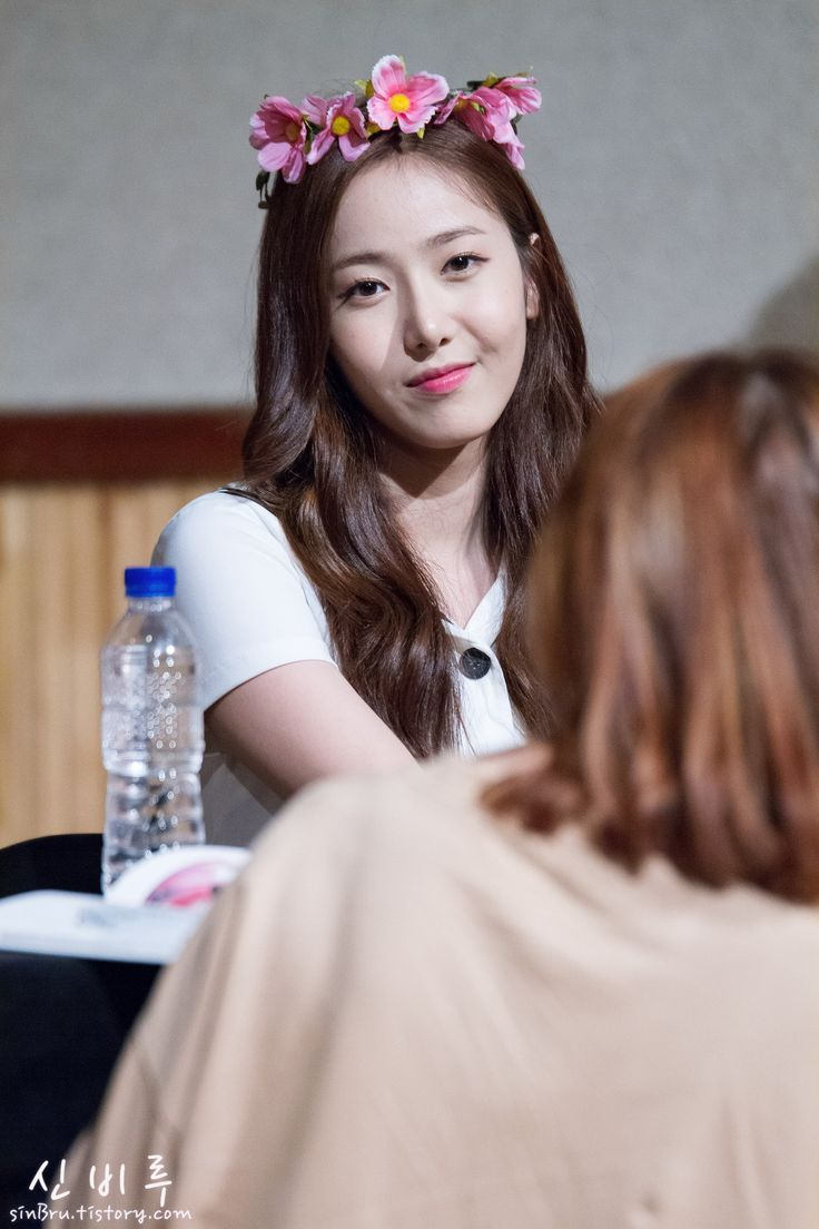 17 Best Images About Gfriend Sinb On Pinterest Posts In Fashion And Kpop
