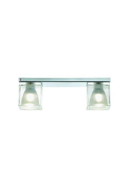 Fabbian CUBETTO oświetlenie sufitowe D28E02 00