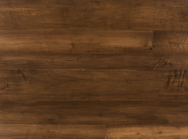Best 25 Real Wood Floors Ideas Only On Pinterest Real