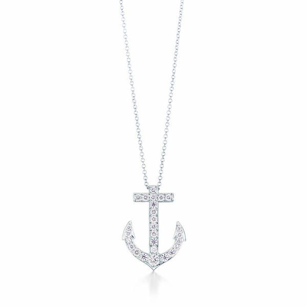 Tiffany and co outlet, Tiffany jewelry outlet, Tiffany and Co ...