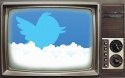 20 TV Shows With the Most #Social #Media Buzz This Week