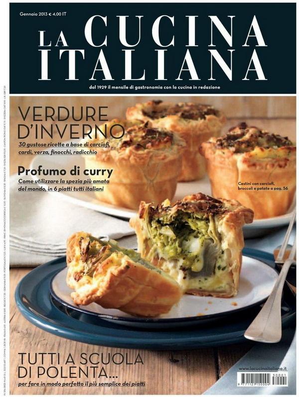 Ricette di la cucina italiana ricette popolari sito - Cucina italiana ricette ...