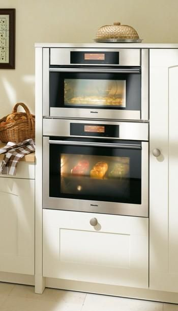 Best 25+ Contemporary Major Kitchen Appliances Ideas On Pinterest