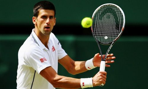 Novak Djokovic is Favourite to Win the Wimbledon This Year: Tim Henman - http://www.tsmplug.com/tennis/novak-djokovic-is-favourite-to-win-the-wimbledon-this-year-tim-henman/
