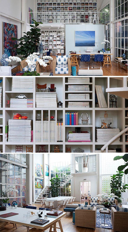 living-gazette-barbara-resende-decor-escritorio-sig-bergamin