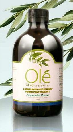 Supports your immune system.    Minimises free radical damage to your body's cells caused by pollutants, prolonged exposure to the sun, poor diet, and substances such as alcohol and cigarettes.    Assists the maintenance of good health year round with daily doses.    Lessens the damage caused by oxidation, which occurs whenever we breathe in oxygen.