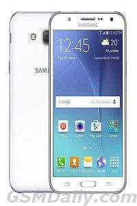 "Price in USD: $206Price in Rupees: 21,500 Samsung Galaxy J5 Mobile Price, Specs and Reviews : This mobile ""Samsung Galaxy J5"" introduced by Samsung Industry.This Mobile Samsung Galaxy J5 approximately Released on 2015, June and came to market in August, 2015.   #Mobile Details #Mobile Price #Mobile Price in Pakistan #Mobile Rate #Mobile Reviews #Mobile Specification #Samsung #Samsung Mobiles #Samsung Phone Price"
