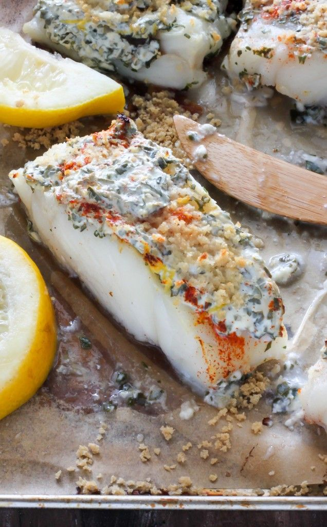 82 best images about fish on pinterest lemon butter for Great fish recipes