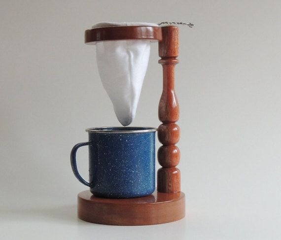 America S Test Kitchen Best Pour Over Coffee
